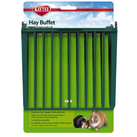 Kaytee Hay Buffet