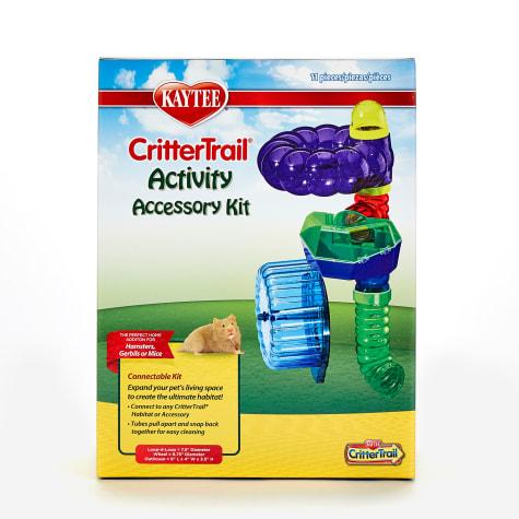 Kaytee CritterTrail Expansion Kit 3