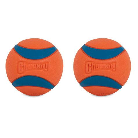Chuckit Ultra Ball XL 1-Pack