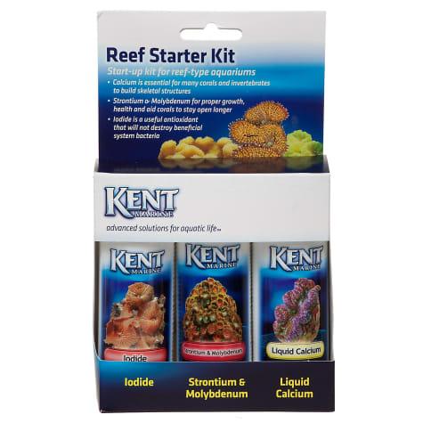 Kent Marine Reef Starter Kit