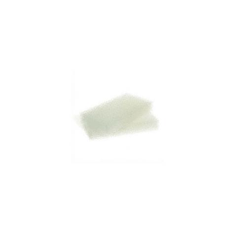 Fluval 104/105 Foam Insert