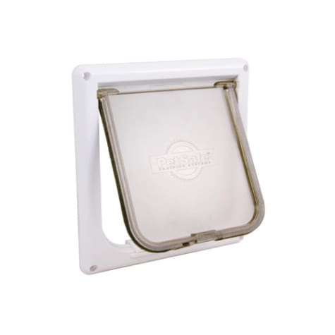 PetSafe Cat Flap