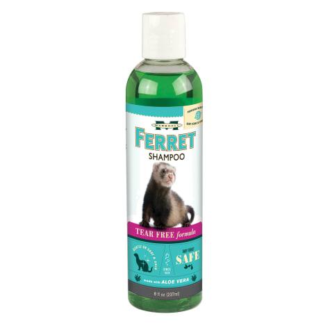 Marshall Pet Products Tear Free Ferret Shampoo