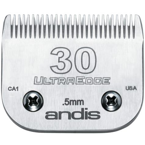 Andis UltraEdge Detachable Blade Size 30