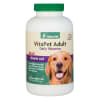 NaturVet VitaPet Daily Vitamins for Adult Dogs