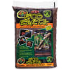 Zoo Med Eco Earth Loose Coconut Fiber Substrate