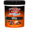 Omega One Freeze Dried Krill