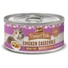 Merrick Purrfect Bistro Grain Free Chicken Casserole Wet Cat Food