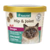 NaturVet Hip & Joint Cat Supplement