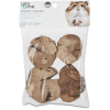 You & Me Small Animal Grape Wood Chews