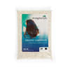 Imagitarium Mini White Aquarium Gravel