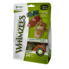 Whimzees Small Alligator Dog Treats