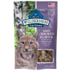 Blue Buffalo Blue Wilderness Chicken Flavor Crunchy Cat Treats