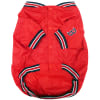 Pets First Boston Red Sox Dugout Jacket