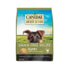 CANIDAE Under The Sun Grain Free With Chicken Dry Puppy Food