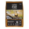 CANIDAE PURE Ancestral Raw Coated Puppy Formula Dry Dog Food