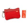 Reddy Red Canvas Go-Pack Accessory