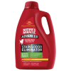 Nature's Miracle Advanced Stain & Odor Removers Sunny Lemon Scent