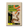 Exo-Terra Bedding Substrate for Snakes