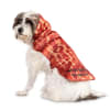 Bootique Bacon for More Dog Costume