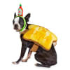 Bootique Toast of the Town Dog Costume