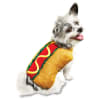 Bootique Hot Diggity Dog Costume