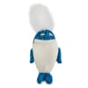 Bond & Co. Recycled & Reinvented Whale Kicker Cat Toy