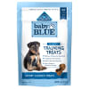 Blue Buffalo Baby Blue Natural Soft Training Savory Chicken Puppy Treats