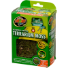 Zoo Med All Natural Reptile Terrarium Moss Substrate