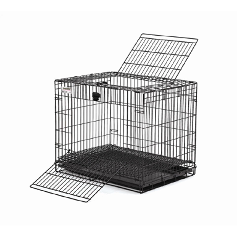 Midwest Wabbitat Rabbit Cage Small Petco