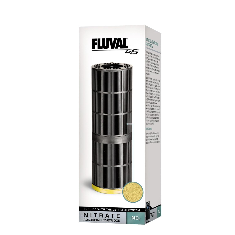 Fluval G6 Nitrate Filter Cartridge Petco