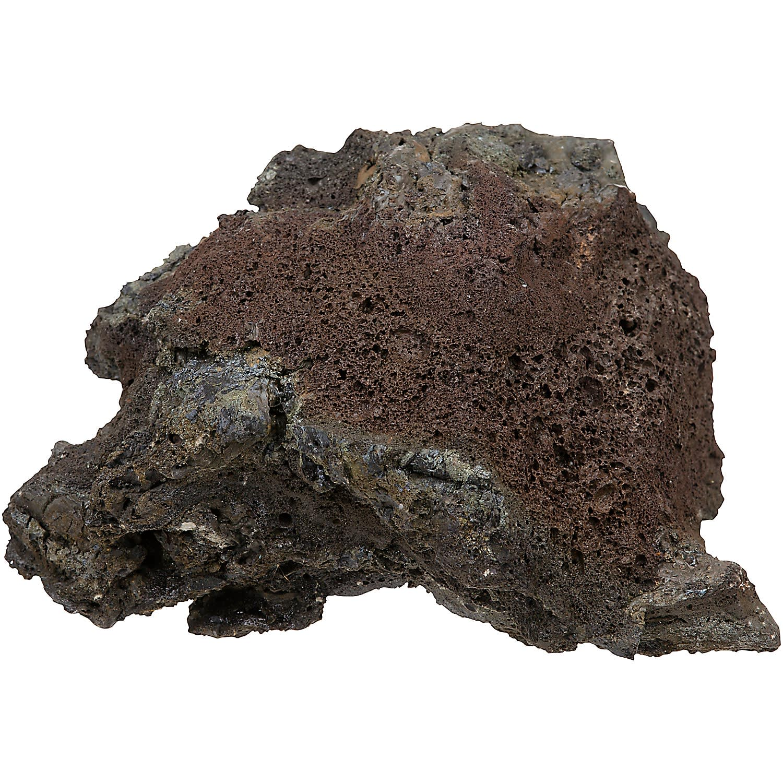 Rock where to buy volcanic Lava Stone