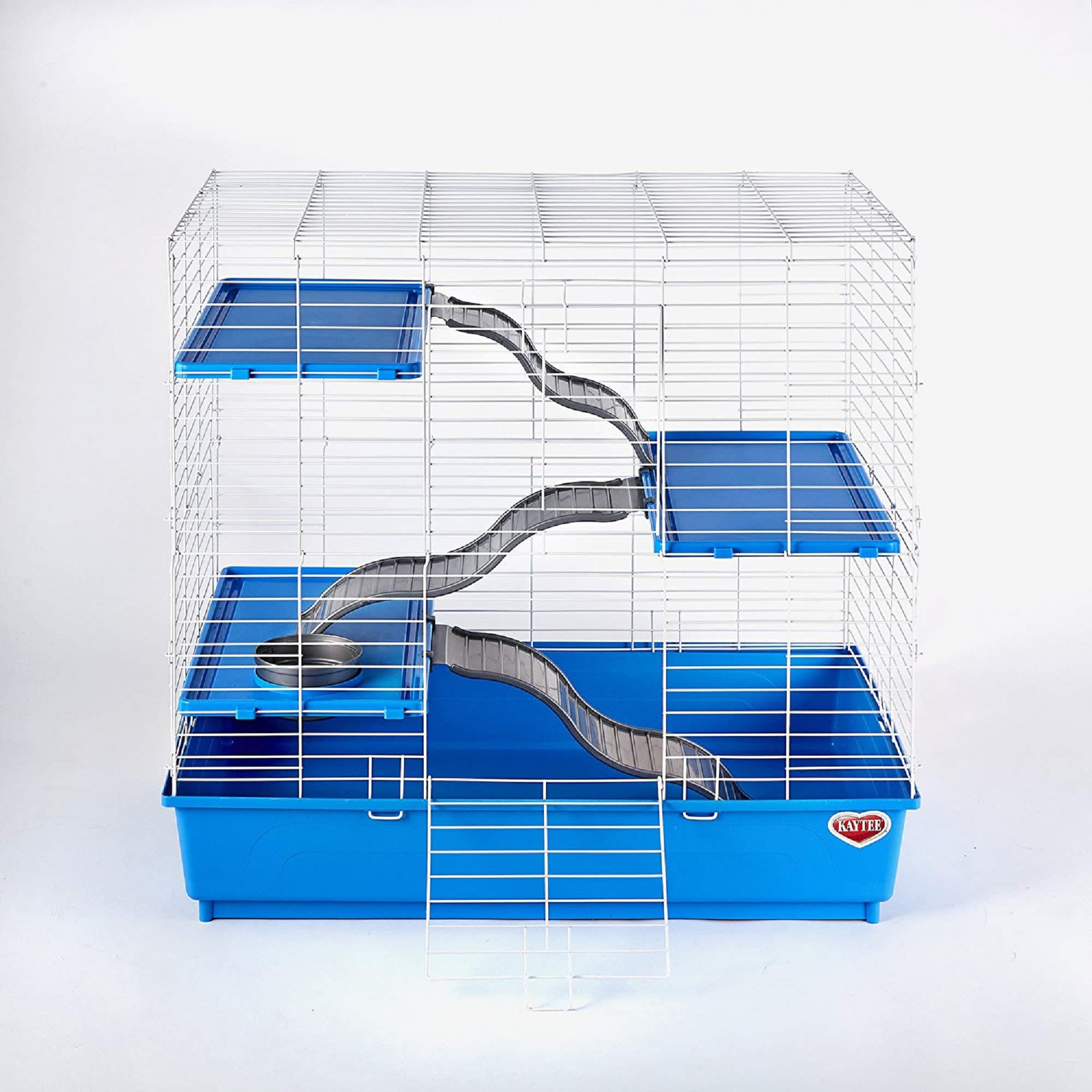 Kaytee Multi Level Ferret Home, 30.5\