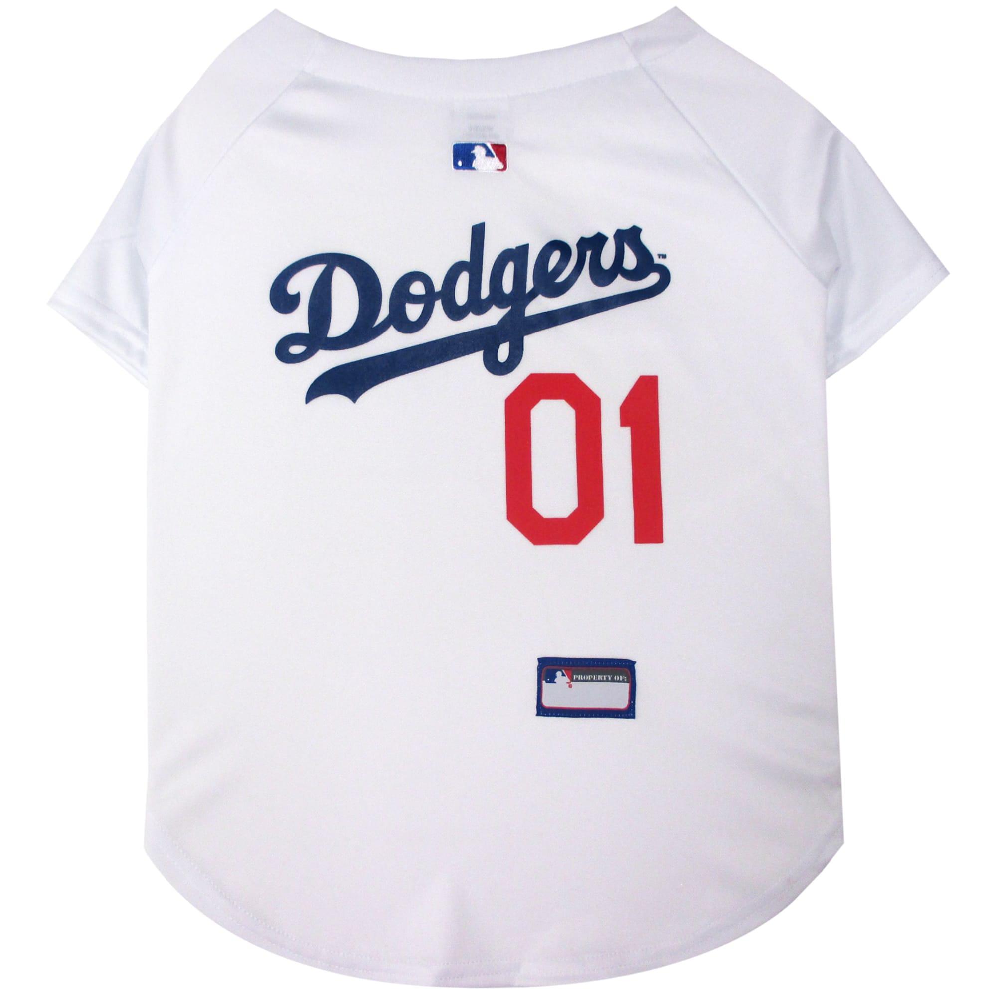 dodgers jersey cheap