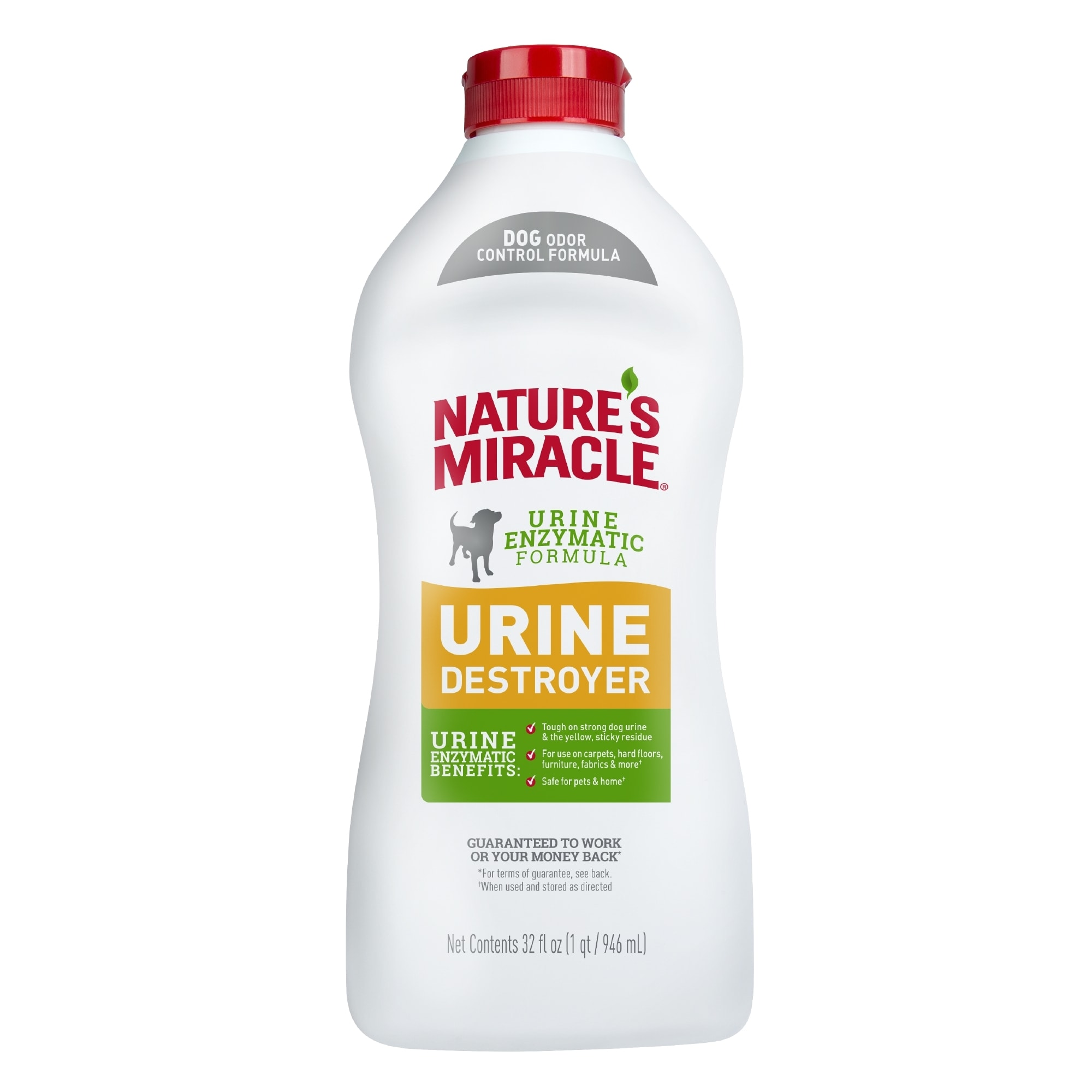 Natural Carpet Cleaner For Dog Urine Review Home Co