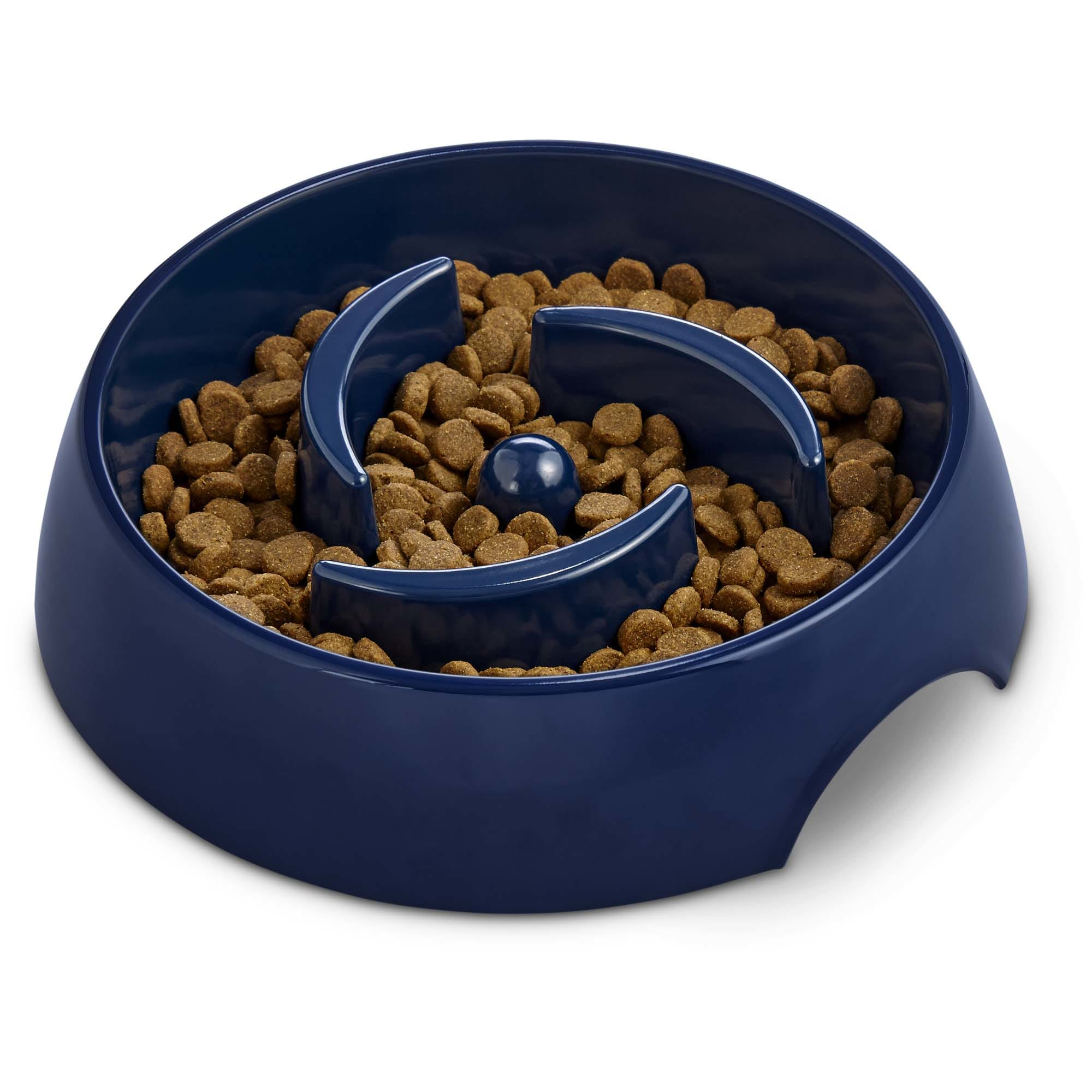 Which Feeding Style Is Right For Your Pet
