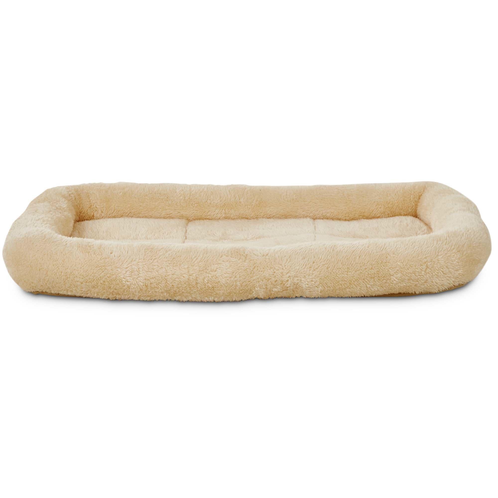 Animaze Dog Crate Mat And Pet Bed 16 L X 9 W Petco