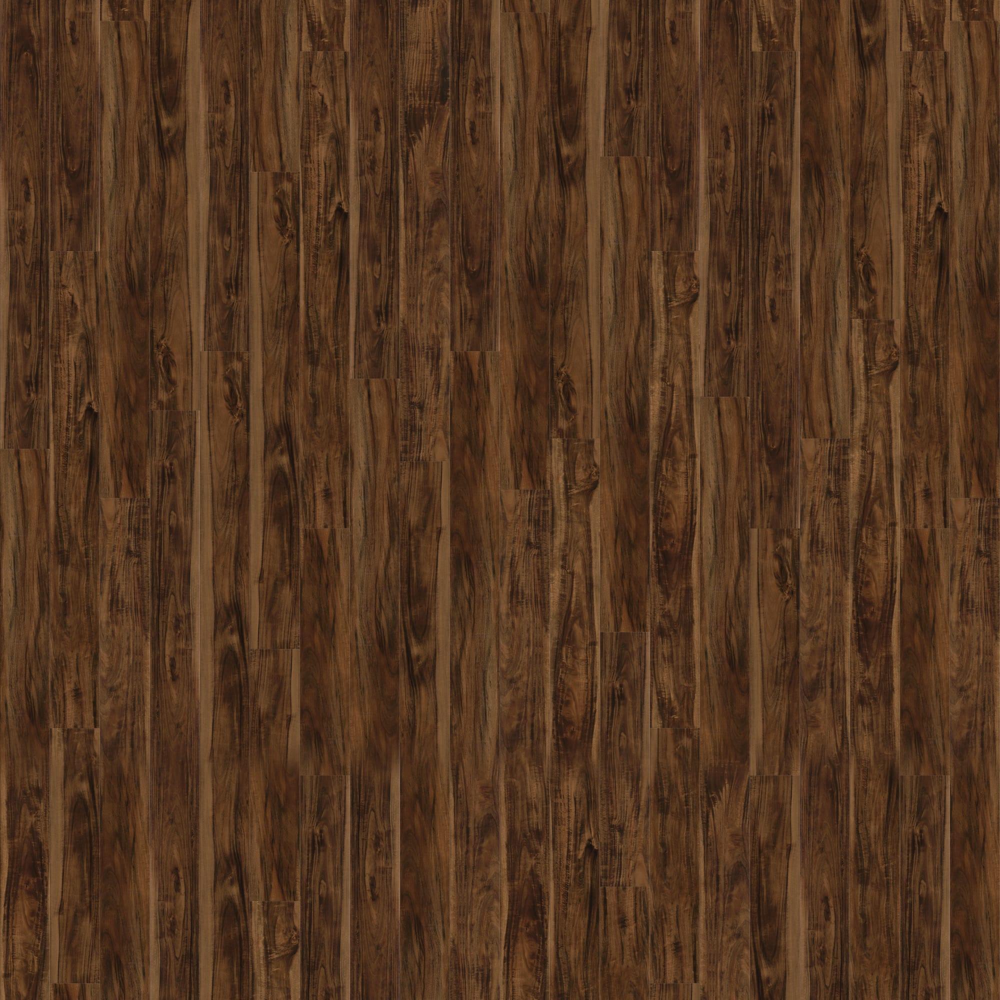 Flooring Walnut Creek 23 77 Sq Ft Box