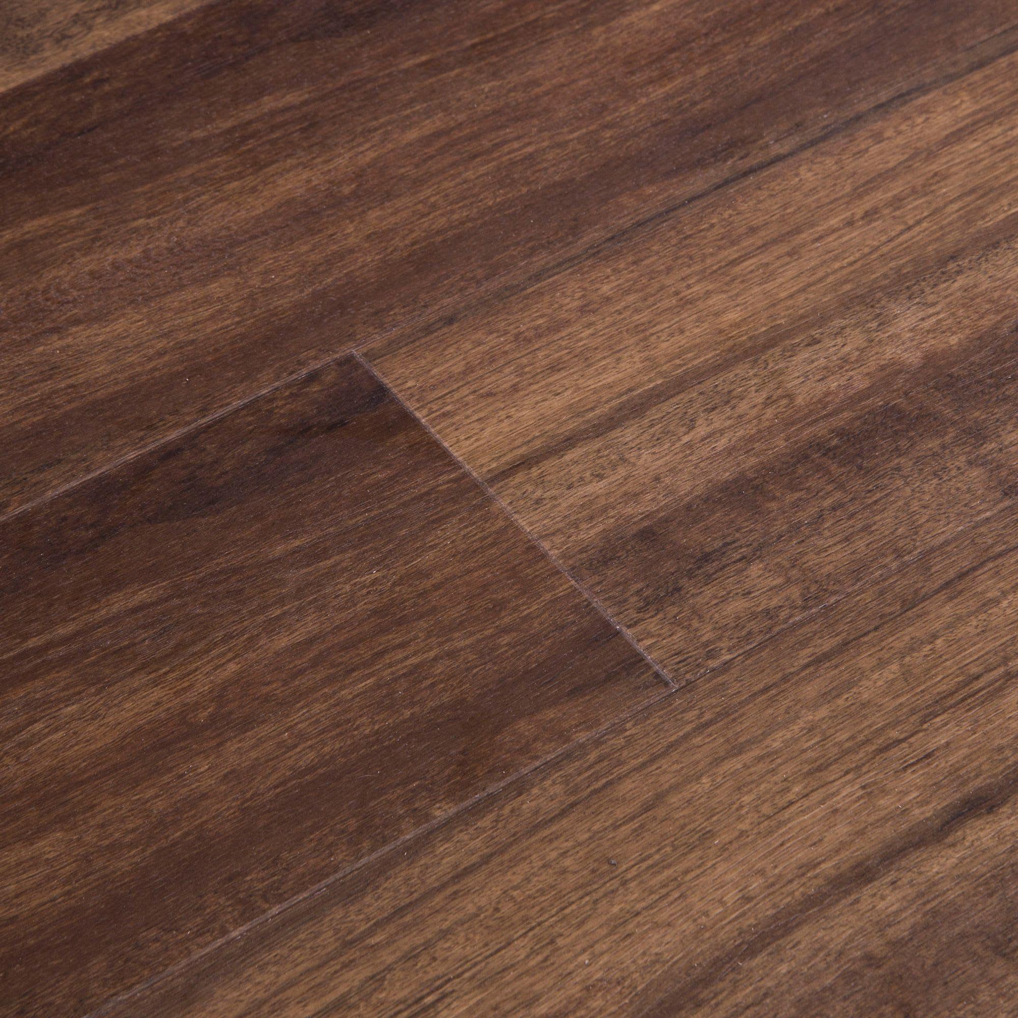 Cali Vinyl Hickory Brook Pro Wide And Click Vinyl Plank Flooring