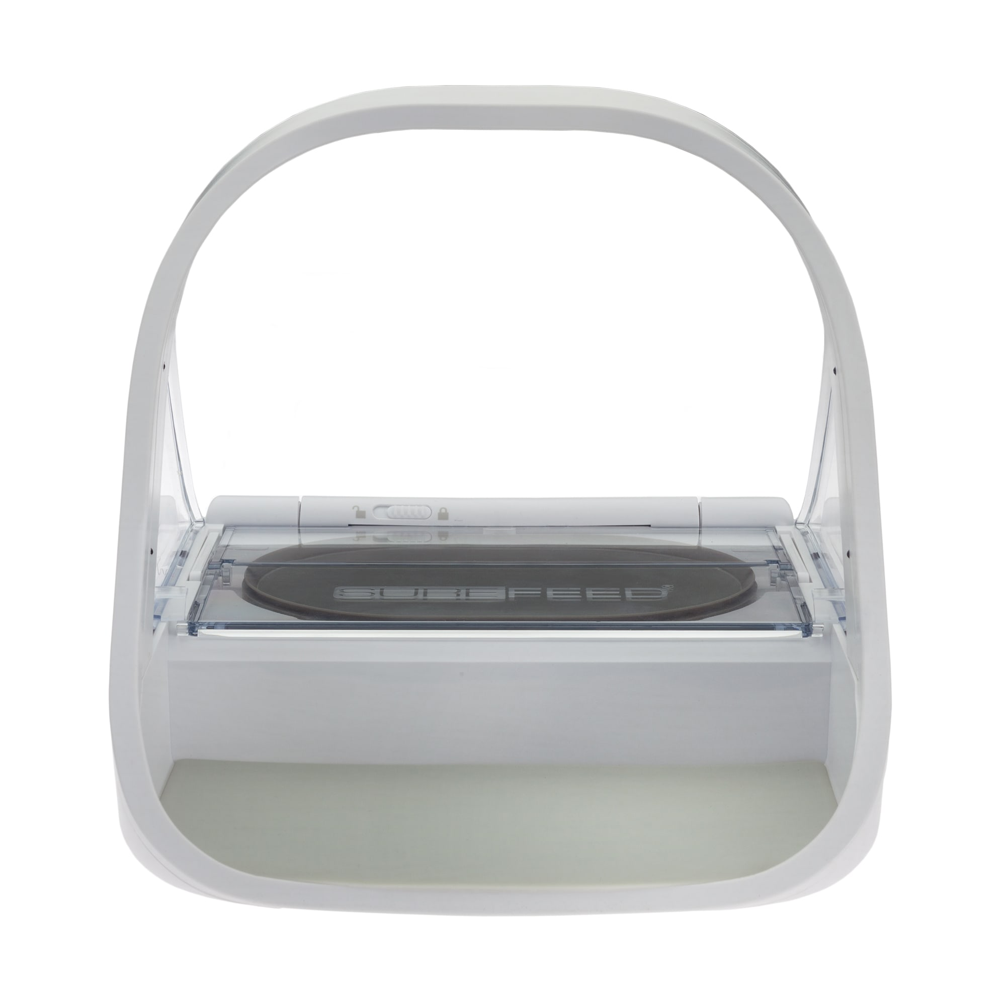 Sureflap Microchip Pet Feeder Petco