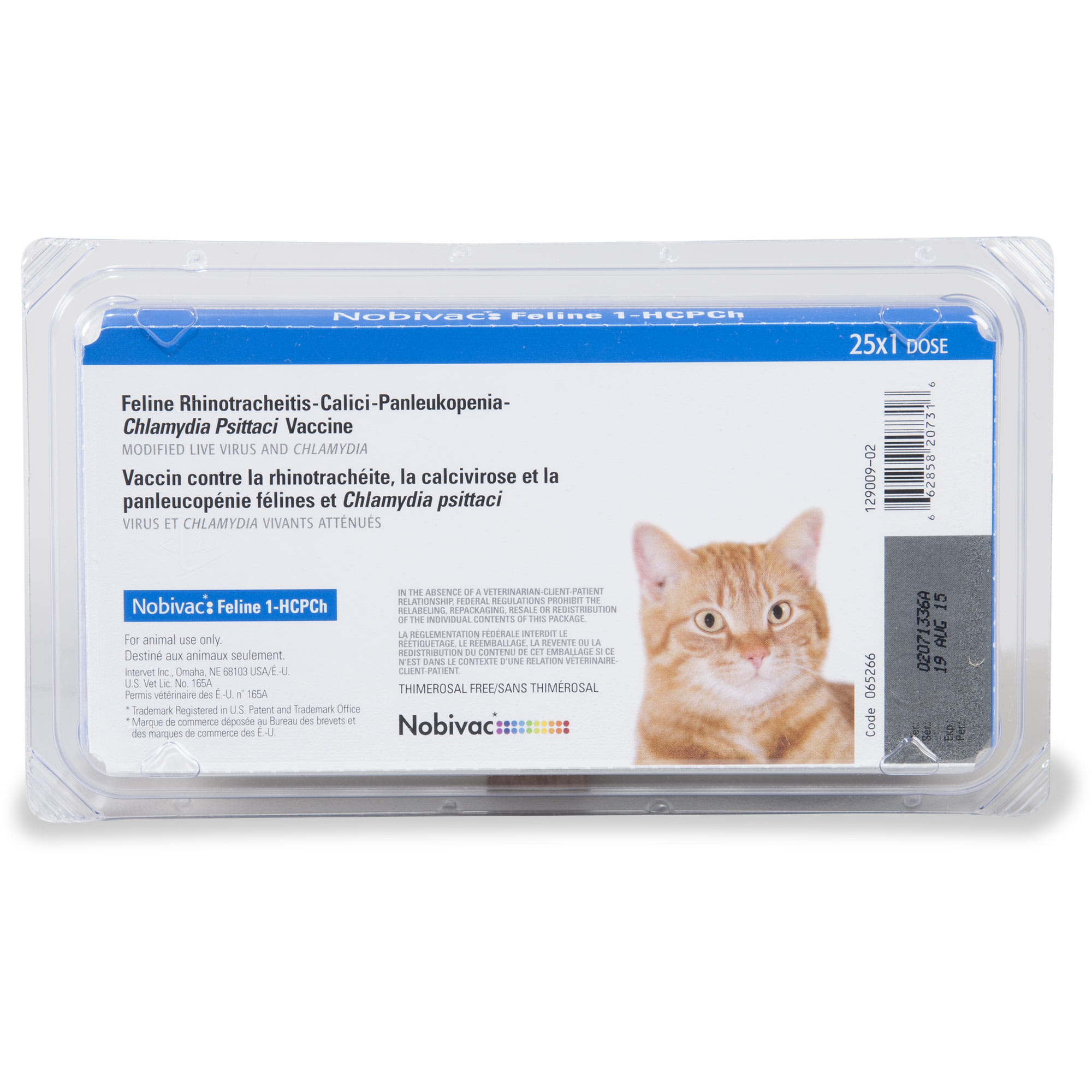 hydroxychloroquine tablets ip hcqs-400