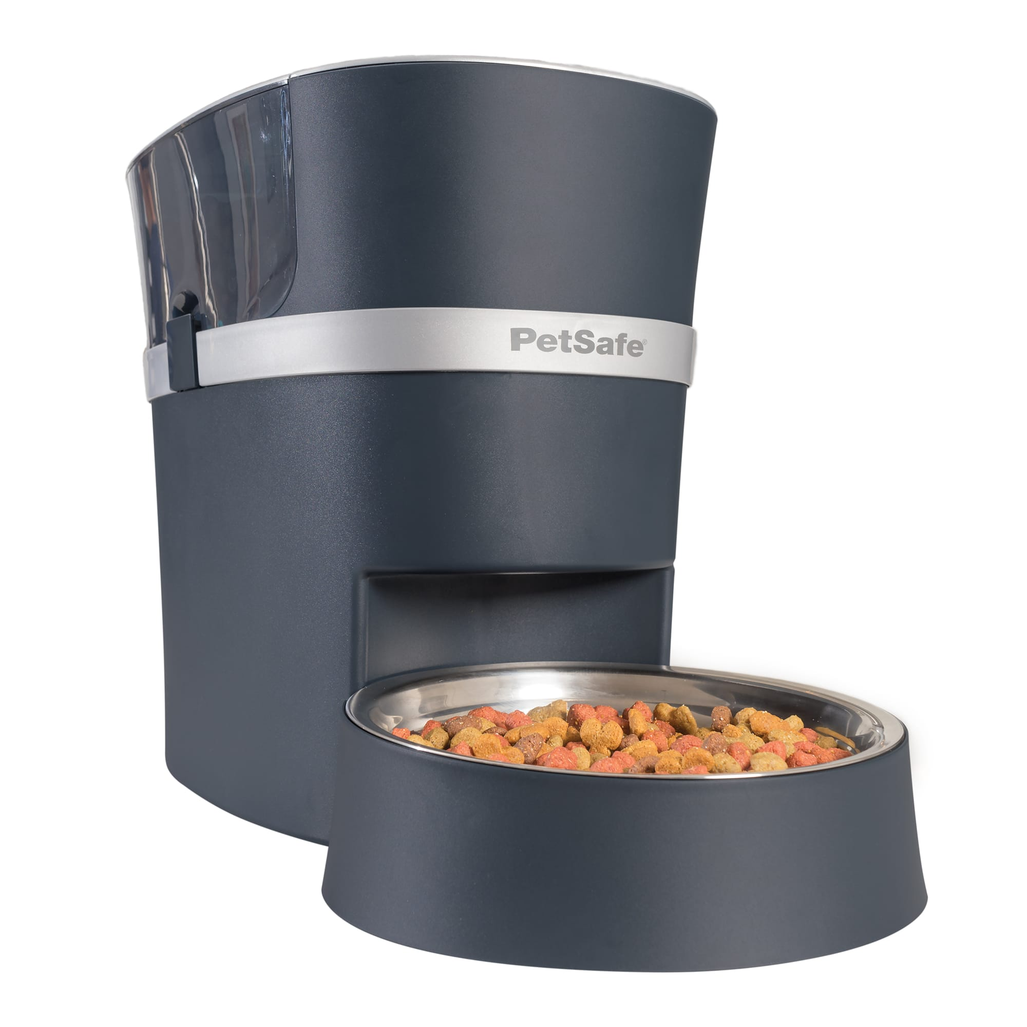 Petsafe Second Generation Dog And Cat Automatic Smart Feeder Petco
