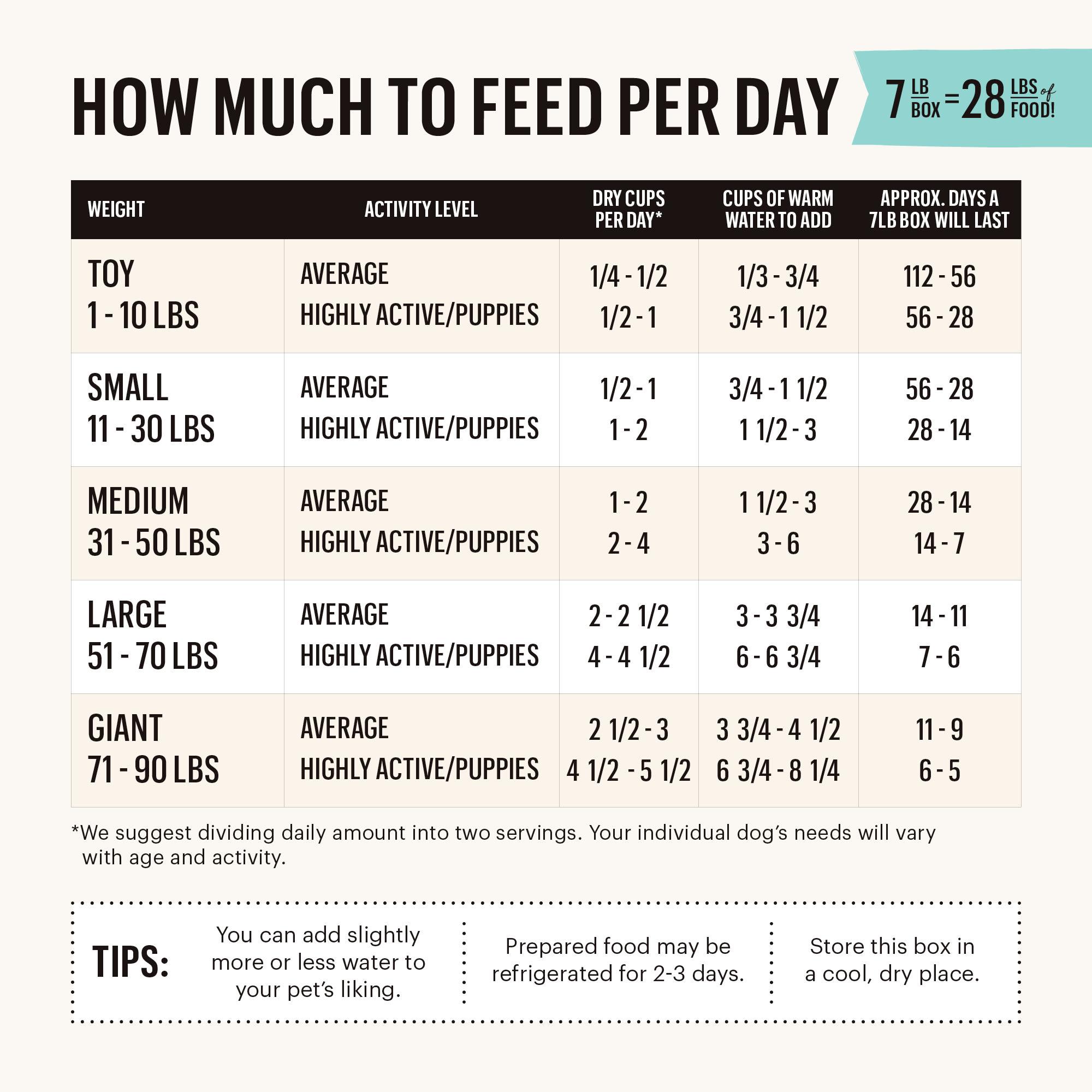 The Honest Kitchen Dehydrated Grain Free Turkey Recipe Dry Dog Food 10 Lbs Petco