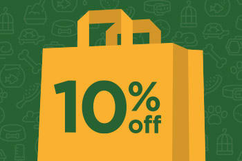 Save 10% when you buy online and pick up in-store