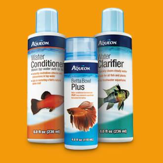 Fish Supplies Aquarium Supplies Accessories Petco