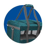 Featured Categories - Carriers & Containment