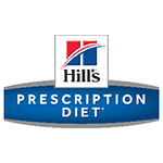 Shop Hill's Prescription Diet