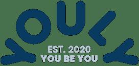 Youly logo
