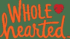 WholeHearted logo