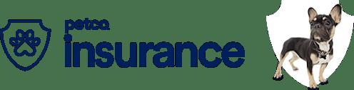 Petco Insurance logo.